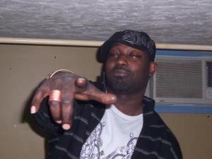 J. Da' Soundguy, Co-Host